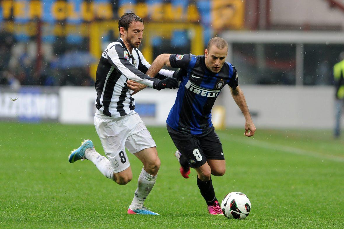 57bc58af2a84a Internazionale x Juventus - SoccerBlog