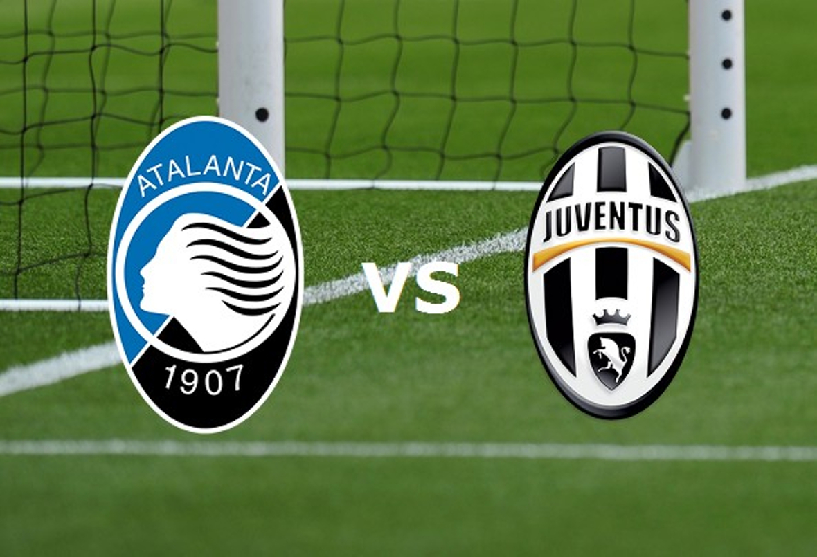 juventus atalanta - photo #10