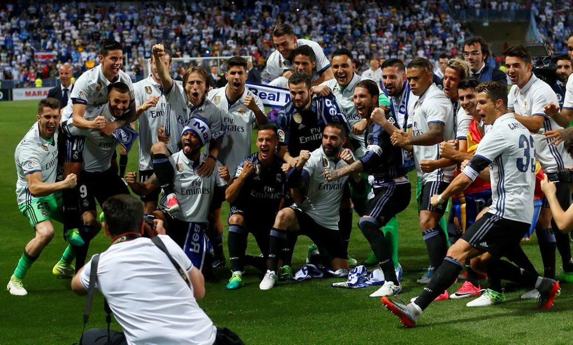 Real Madrid 661e649f741a7