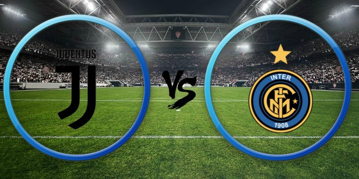 1732b007f13f2 Juventus x Internazionale - SoccerBlog