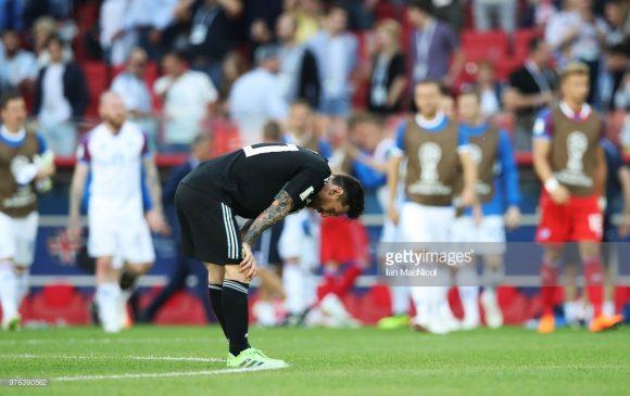 Argentina x Croácia - SoccerBlog 4f1e8e69fe52e