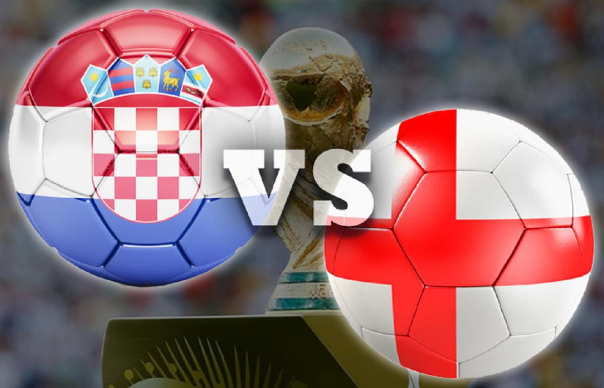 Croácia x Inglaterra - SoccerBlog e49b958ea932e