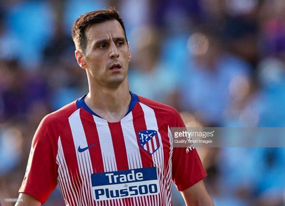O sucessor de Mandzukic no ataque croata seria Nikola Kalinic, mas comoelefoi expulso da seleção em plena disputa da Copa, o técnico Zlatko Dalic não convocará mais o camisa 9 do Atlético Madrid.
