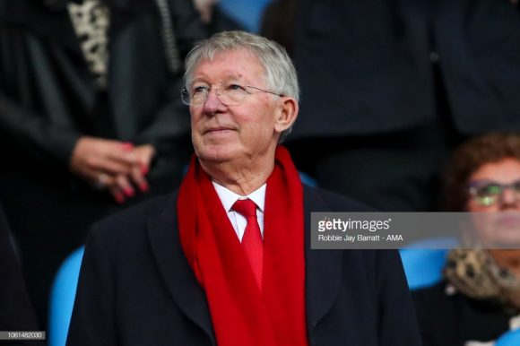 Desde a aposentadoria de Alex Ferguson em 2013, o Manchester United sofre para encontrar o treinador ideal para dirigir o time.
