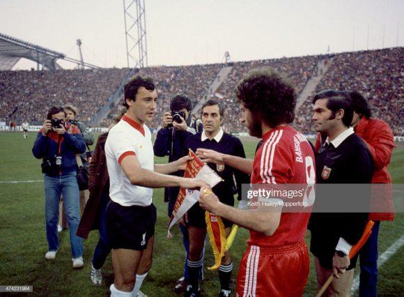 O último embate entre Bayern x Liverpool pela Champions League, aconteceu em 1981, pelas semifinais do torneio. Na época, ambos também empataram sem gols no jogo de ida, e como o jogo de volta ficou 1 a 1, os bávaros avançaram de fase pelo gol marcado fora de casa.