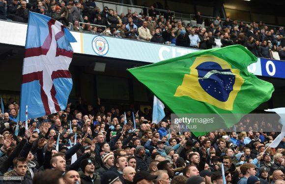 23 jogadores brasileiros disputarão a Premier League 2019/20. Dentre as principais novidades, estão os atacantes Joelinton e Wesley Moraes, considerados grandes promessas do mundo da bola.