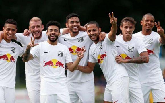 Os números do Red Bull Bragantino mostram que o time sobrou em relação aos seus adversários na Série B. Por essas e outras, a equipe de Antônio Carlos Zago é considerada o Flamengo da Segunda Divisão.