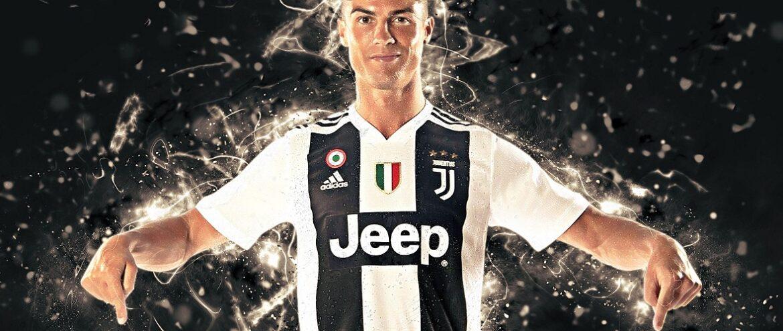 A última chance de CR7 cumprir a sua missão na Juventus